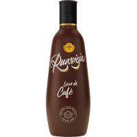 Licor Café Ruavieja - 2500