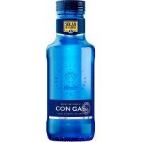 Solan De Cabras Gas 1/3 Vidrio Nr - 2524