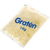 Queso Rallado Graten 1kg Cadi - 2593