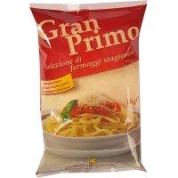 Formatge Ratllat Mix Agriform G.primo 1kg - 2635