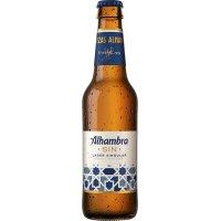 Alhambra Sin 1/3 Ret - 265