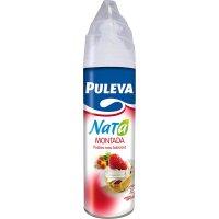 Nata Puleva 250ml Esprai - 2652