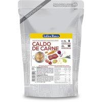 Caldo Carne Gb Clean Doy 1/2lt - 2680