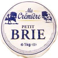 Queso Brie Ma Cremiere 1 Kg - 2683