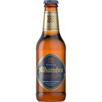 Alhambra Sin 1/4 Pack-6 Sr - 275