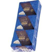 Queso Azul Barra Castello Danablu Arla - 2762