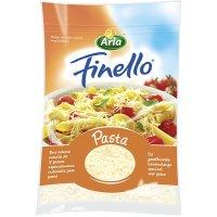 Queso Rallado Pasta Arla Finello 150gr - 2772