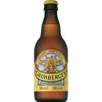 Grimbergen 1/3 Blonde - 286