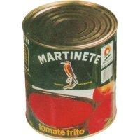 Tomàquet Fregit Martinete 1kg - 3024