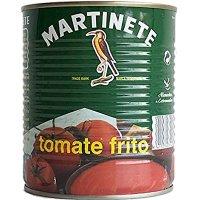 Tomate Frito Martinete 3kg - 3025