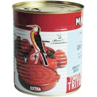 Tomate Triturado Martinete 1kg - 3027