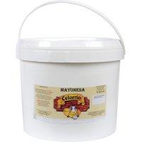 Mayonesa Celorrio 5 Kg Cubo - 3051