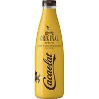 Cacaolat 1lt +0,5lt Gratis - 3084