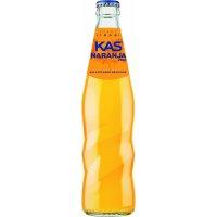 Kas 35cl Taronja Ret - 3104
