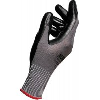 Guantes Ultrane 553 T-6 P-10 - 34560