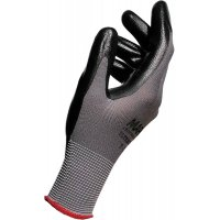 Guantes Ultrane 553 T8 P-10 - 34561