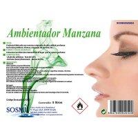 Ambientador Poma 5l - 34608
