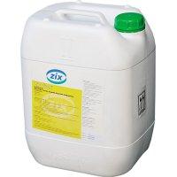 Desinfectante Zix Virox 20kg - 34641