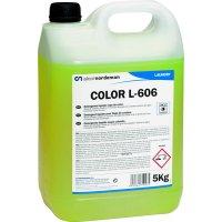 Detergente Color L-6065l Trisp-l - 34665