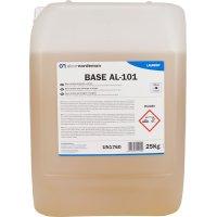 Base Alcalina L-101 25kg - 34669