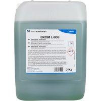 Detergente Enzim L-808 20kg - 34670