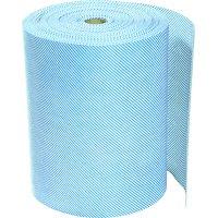 Baieta Rotlle Blau Solonet 1001 500u 33x38 - 34699