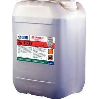 Detergente Autonet 26kg - 34742