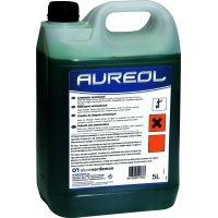 Netejador Amoniacal Aureol 5l - 34775