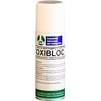 Desblocant Oxibkloc Spray - 34798