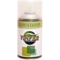 Ambientador Carga Etern Spray - 34865