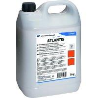 Suavitzant Atlantis Garrafa 20lt - 34964