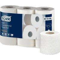 Papel Higienico Tork Prem 2c Bl 322s - 34975