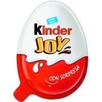 Kinder Joy - 35048