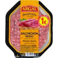 Longaniza Regio Argal Láminas - 35098