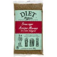 Azucar Moreno Diet Radisson 500gr - 35129
