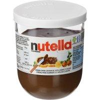 Nutella 200gr - 35140