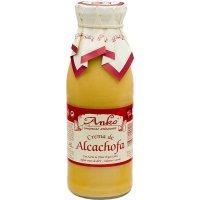 Crema Alcachofa485 Gr.anko ( 12 U) - 35293