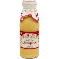 Crema Champi?on485 Gr.anko (12u) - 35301