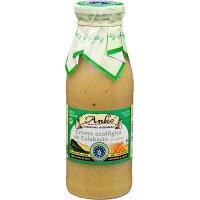 Crema Calabacin Ecol.con Quinoa 500 Gr.anko (12 U) - 35311