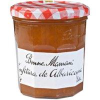 Confitura Albercoc 370 Gr.bonne Maman - 35372