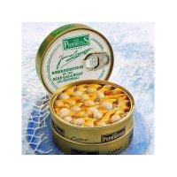 Escopinyes 40/50 Ro120 Gr.los Peperetes - 35492