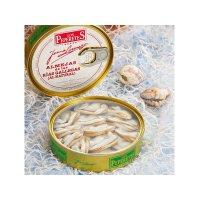 Almeja 30 Pz. Ro150 Gr.los Peperetes (25 U) - 35497