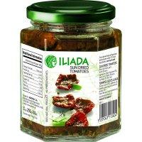 Tomates Secos 250 Gr.ilada (12 U) - 35593