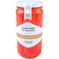 Tomate Entero 670 Gr.caprichos (12 U) - 35642