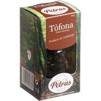 Tofona D?estiu(catalunya) 10 Gr.petras (6 U) - 35678