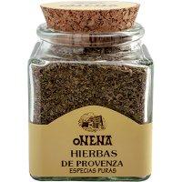 Hierbas De Provenza 20 Gr.onena (6 U) - 35709
