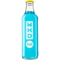Vodka Wkd Blue 27,5cl - 3571