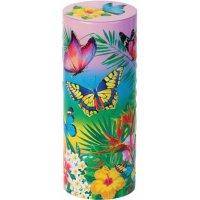 Biscuit Mini Tropical Butterflies 150 G.churchill? - 35904