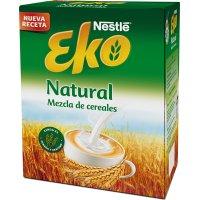 Eko Nestlé Soluble 900gr - 3596