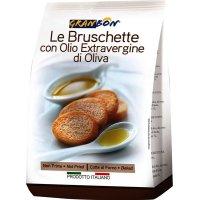 Tostadas Granbon Bruschetta Ac.ext Virg. 150 Gr(10 - 35988